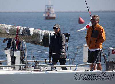 Locomotion 2011 Islands Race (9)