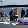 Locomotion 2011 Islands Race (3)