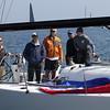 Locomotion 2011 Islands Race (2)