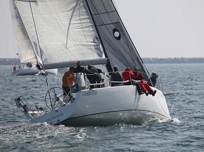 Locomotion 2011 Islands Race (14)