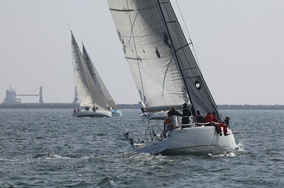 Locomotion 2011 Islands Race (15)