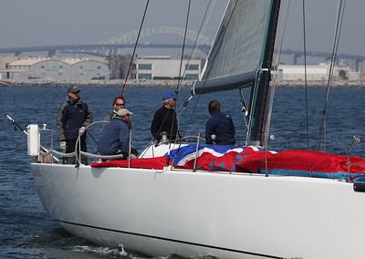 Locomotion 2011 Islands Race (10)