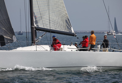 Locomotion 2011 Islands Race (16)