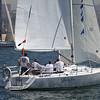 2011 Newport to Ensenada Race - Lucky Star  2