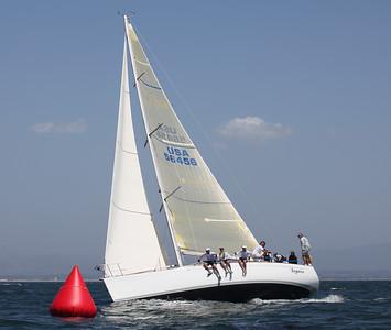 Lugano - Yachting Cup 2011  5