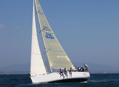 Lugano - Yachting Cup 2011  3