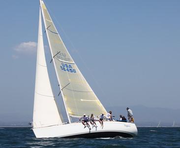 Lugano - Yachting Cup 2011  4
