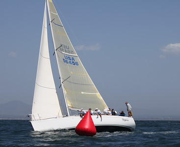 Lugano - Yachting Cup 2011  6