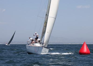 Lugano - Yachting Cup 2011  7