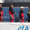 Mayhem 2011 Islands Race (8)