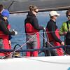 Mayhem 2011 Islands Race (10)