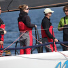 Mayhem 2011 Islands Race (9)