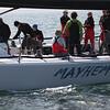Mayhem 2011 Islands Race (2)