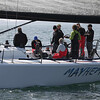 Mayhem 2011 Islands Race (1)