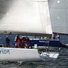Mayhem 2011 Islands Race (13)