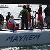 Mayhem 2011 Islands Race (3)