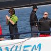 Mayhem 2011 Islands Race (7)
