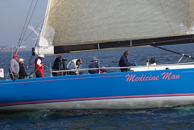 Medicine Man 2011 Islands Race (6)