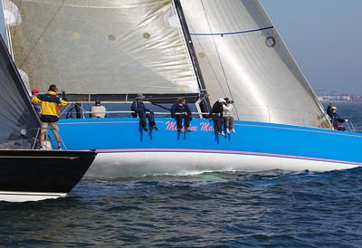 Medicine Man 2011 Islands Race (10)
