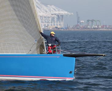 Medicine Man 2011 Islands Race (8)
