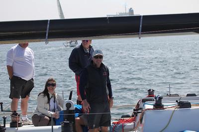 Medicine Man 2011 Islands Race (12)
