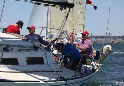 Michigass - Yachting Cup 2011  4