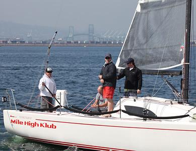 Mile High Klub 2011 Islands Race (2)