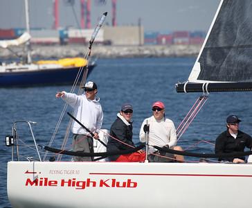 Mile High Klub 2011 Islands Race (11)