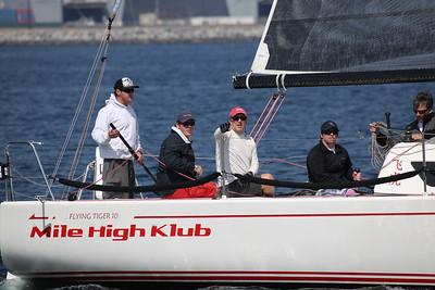 Mile High Klub 2011 Islands Race (12)