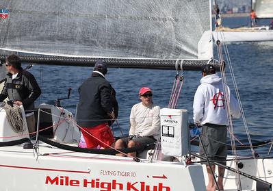 Mile High Klub 2011 Islands Race (8)