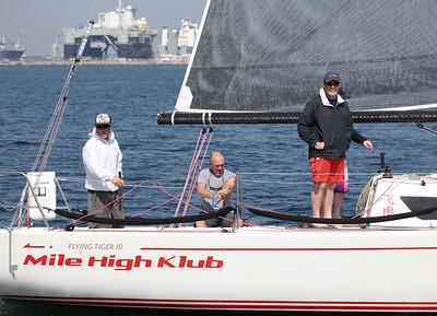 Mile High Klub 2011 Islands Race (4)