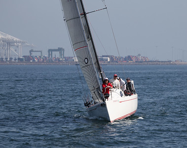 Mile High Klub 2011 Islands Race (13)