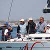 Naos 2 NHYC Cabo Race  1