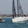 Naos 2 NHYC Cabo Race  2