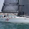 Naos 2 NHYC Cabo Race  5