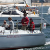 2011 Newport to Ensenada Race - Neuhustan   1