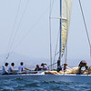Nemesis - Yachting Cup 2011  1
