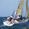 Nemesis - Yachting Cup 2011  11