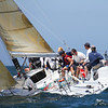 Nemesis - Yachting Cup 2011  8