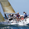 Nemesis - Yachting Cup 2011  10