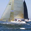 Nemesis - Yachting Cup 2011  4