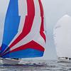 2011 Ahmanson Regatta - Saturday - Farr 30's  20