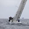 2011 Ahmanson Regatta - Saturday - Farr 30's  19