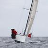 2011 Ahmanson Regatta - Saturday - Farr 30's  18