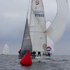 2011 Ahmanson Regatta - Saturday - Schock 35's  21