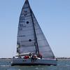 Niuhi - Yachting Cup 2011  6