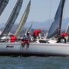 Niuhi - Yachting Cup 2011  10
