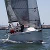 Niuhi - Yachting Cup 2011  5