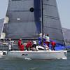 Niuhi - Yachting Cup 2011  12