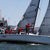 Niuhi - Yachting Cup 2011  2